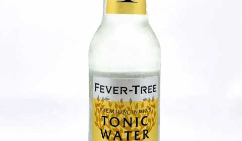 Fevertree Tonic Water